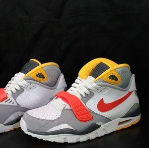 Nike Air Trainer SC II Size 9
